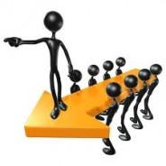 Authentic Leadership Workshop Survey