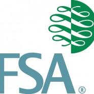 FSA visit?